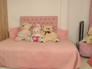 [05-09-21] kittylittlepink private webcam from Chaturbate