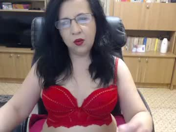 [12-06-21] bianca4u show with toys from Chaturbate.com
