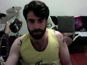 [25-04-21] gamesofcontrol record video with dildo from Chaturbate