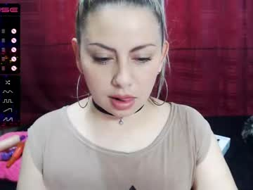[19-05-20] hannasweet_2 record public show from Chaturbate