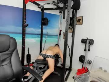 [06-03-21] maya_blessed1 record private show from Chaturbate.com