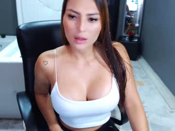 [15-03-21] abby_20 record cam video from Chaturbate.com
