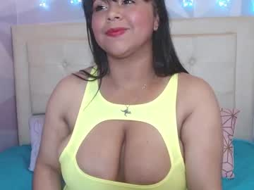 [26-05-21] candybroownsp record show with cum from Chaturbate.com