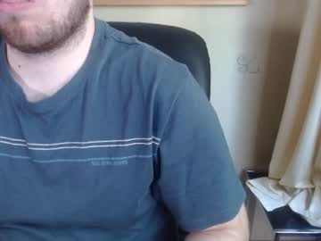 [27-06-20] karolhorny96 video with toys from Chaturbate