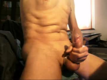[29-05-20] mike4men4 webcam show from Chaturbate