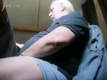 [15-03-21] stoney_55 show with cum from Chaturbate