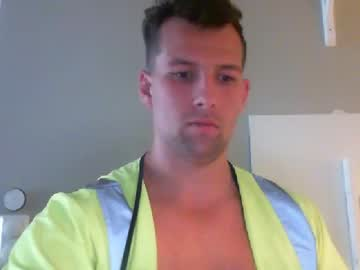 [05-05-20] dicktrains record private sex video from Chaturbate.com