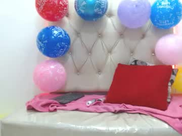 [16-08-20] karoldorunch record private show from Chaturbate.com