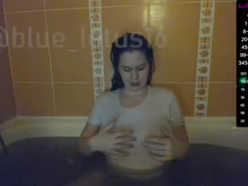 [09-06-21] queenofdemons record public show video from Chaturbate