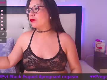 [24-11-20] sexylips_69 show with toys from Chaturbate