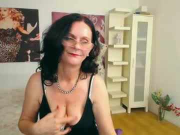 [20-12-20] brendabell record private webcam from Chaturbate.com