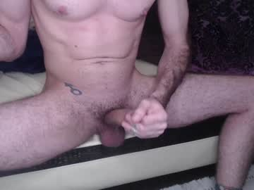 [30-10-20] texasmeat88 chaturbate show with cum