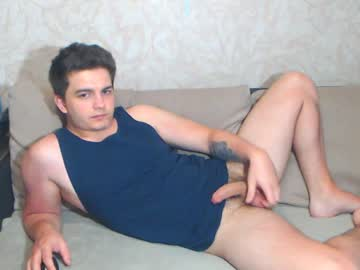 [29-06-20] remy_sun video from Chaturbate.com