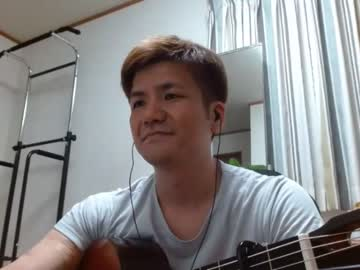 [18-06-21] wakichang record cam show from Chaturbate.com