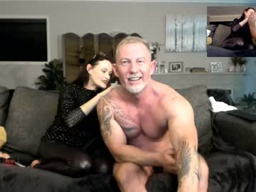 [22-07-20] eager2pleeez private sex show from Chaturbate.com