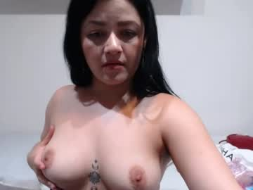 [22-09-21] marianna_24 private from Chaturbate.com