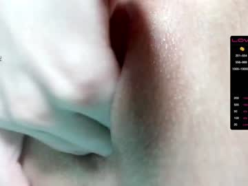 [12-01-21] _witch__ private show from Chaturbate