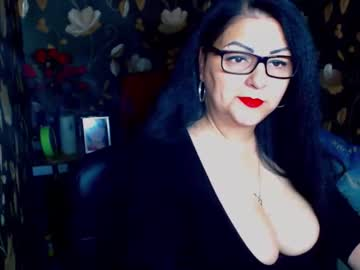[09-04-21] ladycrissyx chaturbate private show video