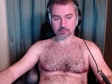 [14-03-21] whiteguardian public webcam video from Chaturbate