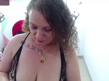 [14-10-21] yourmila_ac record cam show from Chaturbate