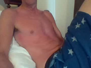 [05-07-20] niceguyandrew record cam show from Chaturbate