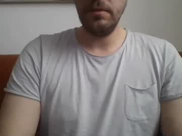 [04-03-21] stefancam83 private webcam from Chaturbate