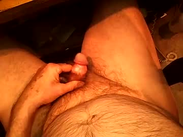 [28-03-20] oldandready record private show from Chaturbate