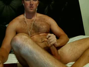 [30-09-20] georgiaboy11 record video with toys from Chaturbate.com