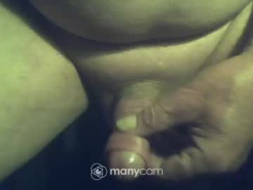 [05-05-20] 12ed1 private sex video from Chaturbate
