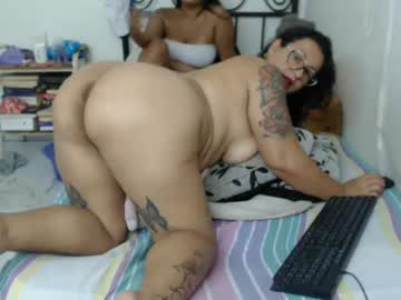 [04-04-20] latiinsquiirt_ video with dildo from Chaturbate