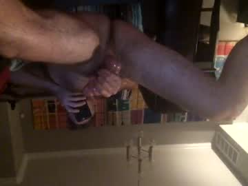 [25-10-21] steve5548 show with toys from Chaturbate.com