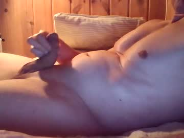[12-01-20] thewanker23 private show video from Chaturbate.com