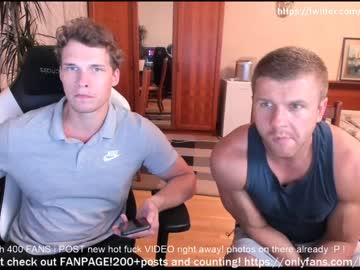 [09-08-20] lovleycouplexxx private show from Chaturbate.com