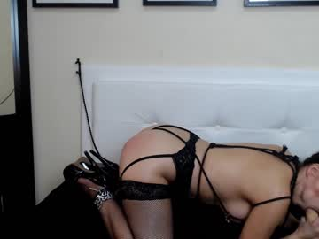 [06-05-20] ivett_cute video with dildo from Chaturbate
