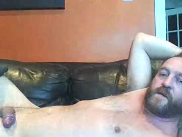 [09-11-20] magnumstyle8 record webcam video from Chaturbate