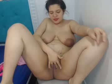 [16-02-21] yesenia_and_jhonny chaturbate private sex video
