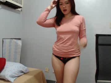 [22-04-20] 08_ivy record private sex video from Chaturbate