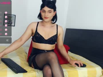 [22-03-20] lilit_morgan private sex show from Chaturbate