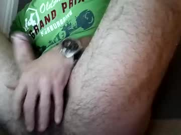 [16-06-20] marksophie private XXX show
