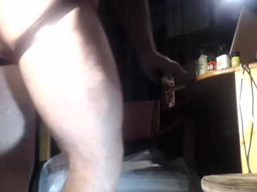 [11-10-20] okavango public show video from Chaturbate.com
