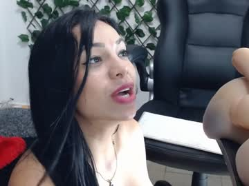 [26-03-20] mariana_8 record video with toys from Chaturbate.com