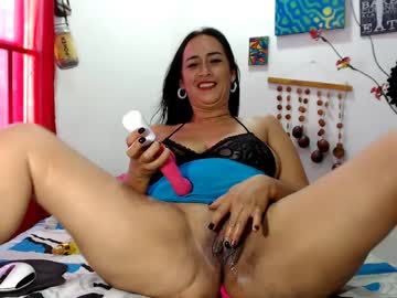 [10-03-20] taniacooper show with toys from Chaturbate.com