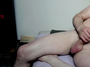 [19-09-21] mike30nbg chaturbate show with toys