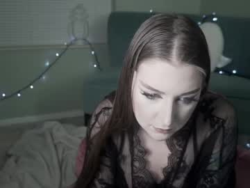 [19-02-21] thattattooedvegan chaturbate webcam show