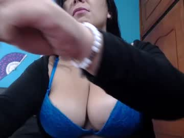 [14-04-21] katha_hot69 cam video from Chaturbate.com