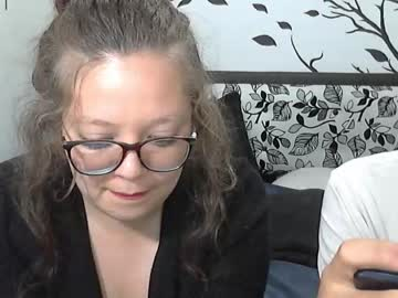[24-02-21] lucy_1nferno chaturbate toying