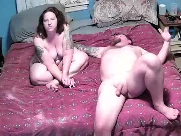 [27-06-20] damaged_not_broken private sex video from Chaturbate.com