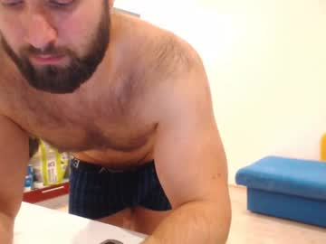 [15-02-21] pegas92 record video with dildo from Chaturbate.com