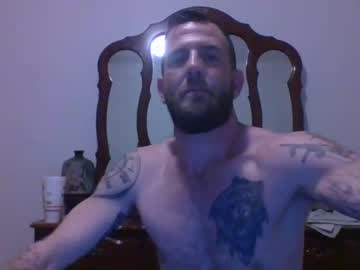 [19-02-21] tdaddy1985 private XXX video