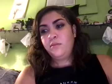 [28-09-21] annabell324 private XXX video from Chaturbate.com